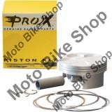 MBS Piston D.84mm Prox, Yamaha YFM350R Raptor 2005-2010, Cod Produs: 09101199PE