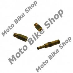 MBS Set jiglere relanti Keihin N424/21-55 EBC, Cod Produs: 10050131PE - Piese injectie Moto
