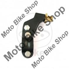 MBS Suport maneta ambreiaj AL, Yamaha YZ 125, Cod Produs: 7308885MA