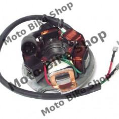 MBS Stator aprindere Piaggio Ape, Cod Produs: 1199495OL - Alternator Moto