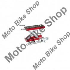 MBS Stender/cric moto Rothewald, 9.5/40cm, pana la 350 kg, Cod Produs: 10003265LO - Elevator motociclete