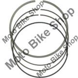 MBS Set segmenti Moose Racing, Yamaha YFZ450 2004-2015, Cod Produs: 09120253PE