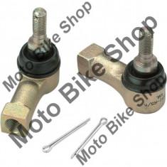 MBS Set capeti de bara Yamaha YFM 25 BV Bruin 2X4 250 2006, Cod Produs: 04300057PE - Pivoti ATV