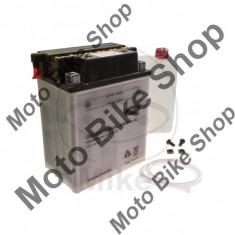 MBS Baterie moto YB14A-A2, Cod Produs: 7074461MA