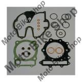 MBS Kit garnituri chiuloasa + cilindru Honda NX 650 Dominator X RD08B 1999- 2000, Cod Produs: 7358161MA