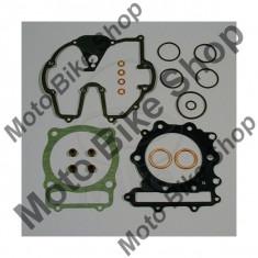 MBS Kit garnituri chiuloasa + cilindru Honda NX 650 Dominator X RD08B 1999- 2000, Cod Produs: 7358161MA - Chiulasa Moto