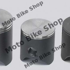 MBS Piston KTM SX/EXC 250 '96-'9 D.67, 5/C (67, 46) Replica, Cod Produs: 22459CVP - Pistoane - segmenti Moto