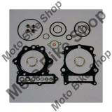 MBS Kit garnituri cilindru + chiuloasa Yamaha XT 600 H 43F 1984- 1986, Cod Produs: 7350333MA