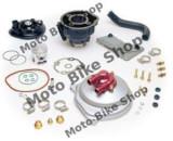 MBS Set motor+chiuloasa+capac pompa apa Aprilia/Minarelli/Yamaha LC oriz. D.47, Cod Produs: 9911090