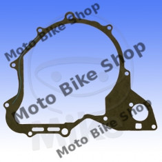 MBS Garnitura capac aprindere Yamaha XV 535 Virago, Cod Produs: 7344369MA - Set garnituri motor Moto