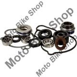 MBS Kit reparatie pompa apa Hot Rods, Yamaha YZ450F 2003 - 2009, Cod Produs: 09342927PE
