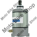 MBS Electromotor Polaris Sportsman 500 H.O. 4x4 2001 - 2006, Cod Produs: 21100271PE