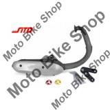 MBS Toba scuter Sito Peugeot Speedfight 2 50 AC DT, Cod Produs: 7826969MA