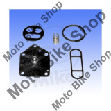 MBS Kit reparatie robinet benzina Yamaha YZF-R6 600 N 5MTC RJ037 2002, Cod Produs: 7243579MA