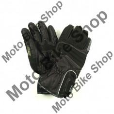 MBS Manusi de piele Scott RSW, winter, negre, S, Cod Produs: 2036740001006
