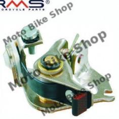 MBS Platina Piaggio Ciao/Boxer/Si, Cod Produs: 246150010RM