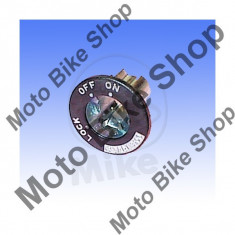 MBS Ornament contact Vespa PK 50, 1982- 1986, Cod Produs: 7057938MA - Contact Pornire Moto