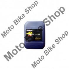 MBS Ulei Repsol Diesel Turbo THPD 15W40 20L, Cod Produs: THPD15W40B-20 - Ulei motor Moto