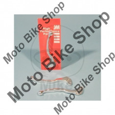 MBS Maneta ambreiaj Yamaha XV535, Cod Produs: 7306335MA - Manete Ambreiaj Moto