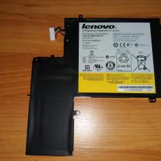 BATERIE ORIGINALA Lenovo U310.Model :L11M3P01-11, 1V-4160 MAH-autonomie 4-5 ore. - Baterie laptop Lenovo, 9 celule, 4200 mAh