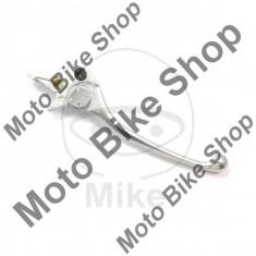 MBS Maneta frana Yamaha YZF 1000 R Thunder Ace 4VD7 4VD 4VD-016587 - 2001, Cod Produs: 7306517MA - Maneta frana Moto
