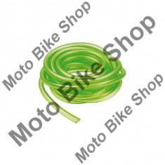 MBS Furtun benzina moto/scuter D.6/9 (rola 5m, pret pe 1m), Cod Produs: 121690050RM