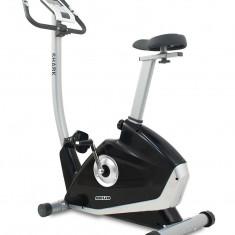 Bicicleta ergometru Scud Shark - Bicicleta fitness SPORTMANN