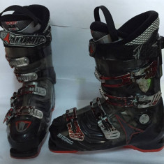 Clapari ski schi ATOMIC HAWX 80 28 - 28, 5 43 - 44