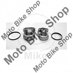 MBS Kit rulmenti ghidon Honda CB 600 F Hornet 2 PC36 2002, Cod Produs: 7361967MA - Kit rulmenti ghidon Moto