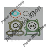 MBS Kit garnituri chiuloasa + cilindru + semeringuri supape Yamaha XT 500, Cod Produs: 7344393MA