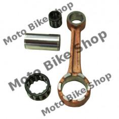 MBS Kit biela Honda Vision, Cod Produs: 55363OL - Kit biela Moto