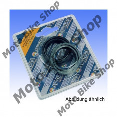 MBS Semering ulei telescoape 35X48X11, Cod Produs: 7340314MA - Simeringuri Moto