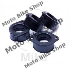 MBS Kit flansa admisie Kawasaki GPZ/Z 1100 4buc., Cod Produs: 7248230MA - Galerie Admisie Moto
