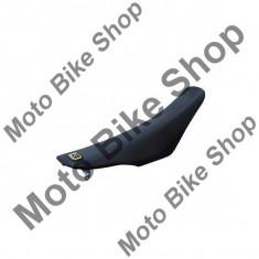 MBS Husa sit BlackBird pentru Suzuki DR-Z400/00-, negru uni, Cod Produs: BB1320AU - Husa moto