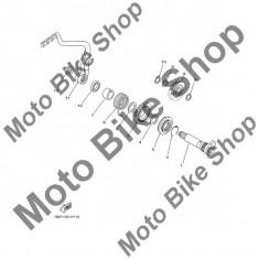 MBS Siguranta 2013 Yamaha TTR125LE TTR125LED #3, Cod Produs: 904682604800YA - Sigurante Moto