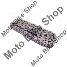 MBS Lant distributie 25SH DHA L104 deschis, Cod Produs: 7412174MA - Lant distributie Moto