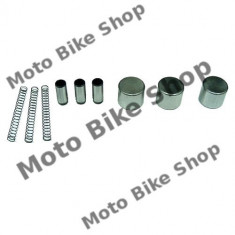 MBS Kit reparatie cuplaj starter Yamaha YZF 750/1000, Cod Produs: 7062037MA - Kickstarter Moto