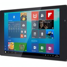 Tableta Kruger Matz Edge 802, 8 inch, 16 GB, Windows 10 Home