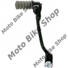 MBS Pedala schimbator Honda TRX300EX Sportrax 2001 - 2006, Cod Produs: MAH1PE - Schimbator viteze moto