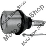 MBS Pivot inferior Moose Racing, Polaris Magnum 500 4X4 CD50 500 ALL 1999-2003, Cod Produs: 04300272PE
