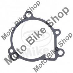MBS Garnitura capac pompa apa Kawasaki KLX 650 R D4 LX650D 1999- 2000, Cod Produs: 7342072MA - Pompa apa Moto