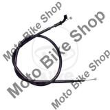 MBS Cablu soc Yamaha FZS 1000 Fazer 1C22 2004, Cod Produs: 7313091MA
