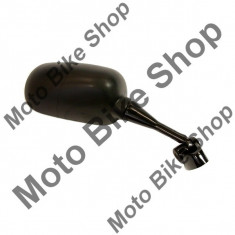 MBS Oglinda DX Honda CBR 900 RR Fireblade, Cod Produs: 7130065MA - Oglinzi Moto