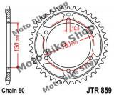 MBS Pinion spate Z46 530 Yamaha FJ/FZR/FZS/GTS/XJR/YZF, Cod Produs: 7271307MA