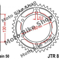 MBS Pinion spate Z46 530 Yamaha FJ/FZR/FZS/GTS/XJR/YZF, Cod Produs: 7271307MA - Pinioane transmisie Moto