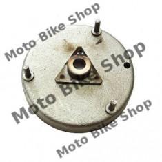 MBS Oala ambreiaj Piaggio Ciao/Si, Cod Produs: 100012OL - Oala ambreiaj moto
