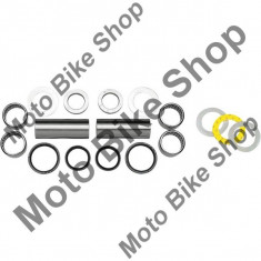 MBS Kit reparatie bascula Kawasaki VN 750 750 1993, Cod Produs: A281059PE - Brat - Bascula Moto