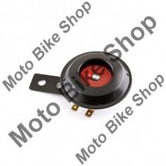MBS Claxon 12V, tip 6, Cod Produs: MBS030706 - Claxon Moto