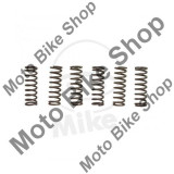 MBS Set arcuri ambreiaj Yamaha TDM 900 5PS1 RN081 2002, 6 buc, CSK037, Cod Produs: 7459308MA