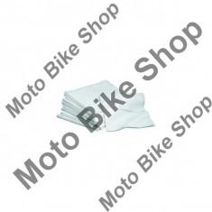 MBS Lavete Procycle pentru polishat/lustruire/curatare supafate vopsite/plastic, 15 bucati, Cod Produs: 10004137LO